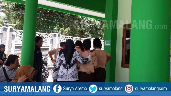 Polresta Malang Kota Sebut Kemungkinan Tersangka Pelaku Perundungan di SMPN 16 Malang Bertambah