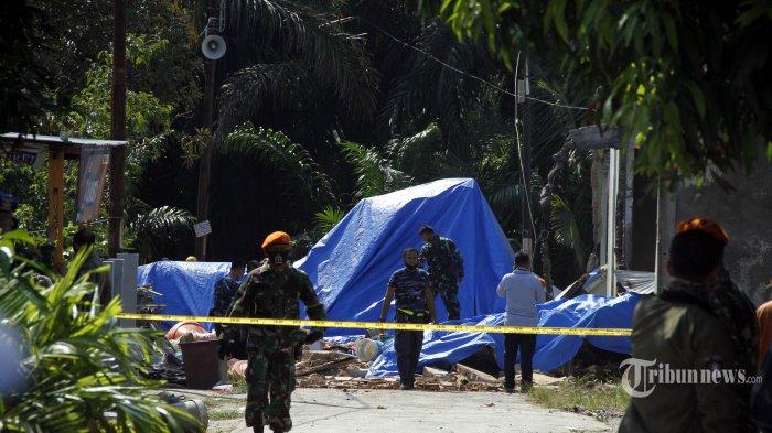 Pesawat TNI Sering Jatuh, Politisi: Ada Masalah di Perawatan Alutsista