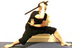 BREAKING NEWS: Pesilat Cilik di Sragen Meregang Nyawa Saat Latihan Uji Kekuatan