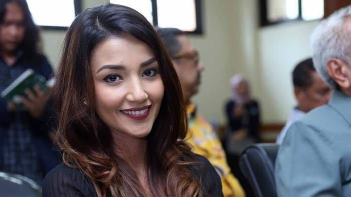 Pihak Keluarga Tsania Marwa Beri Ultimatum ke Atalarik: Kasih Waktu 3X24 Jam