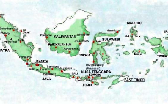 Pengertian dan Tujuan Otonomi Daerah, Beserta Hak dan Kewajiban Daerahnya