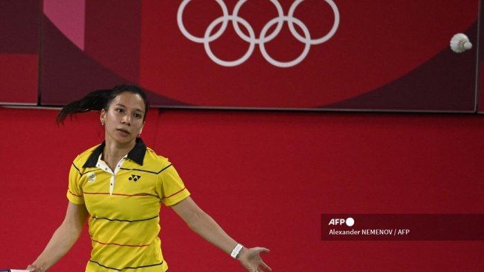 Fakta Lianne Tan, Wakil Belgia Keturunan Indonesia di Olimpiade 2021, Berprofesi sebagai Dokter