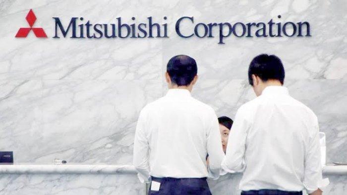 Mitsubishi Rugi Hingga Rp 4,41 Triliun di Bisnis Trading Minyar Gara-gara Ulah Trader Ini