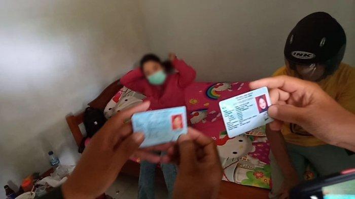 Kepergok Ngamar di Penginapan di Pangandaran, Pasangan Ini Bilang 'Sebentar Lagi Juga Mau Nikah'