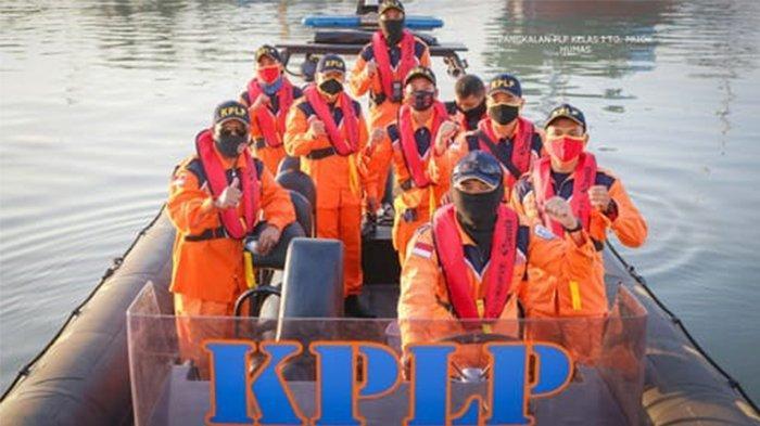 Lima Pangkalan PLP, Jadi Basis Pengamanan Perairan di Indonesia