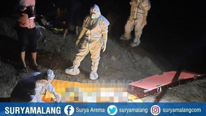 Siswa SMP Tewas di Bukit Jamur, Dibunuh 2 Temannya Gara-gara Sakit Hati dan Cemburu Pacar Digoda