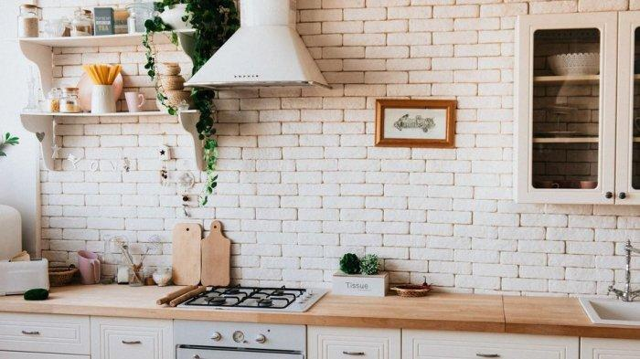 5 Tips Memakai Rice Cooker agar Tagihan Listrik di Rumah Lebih Irit