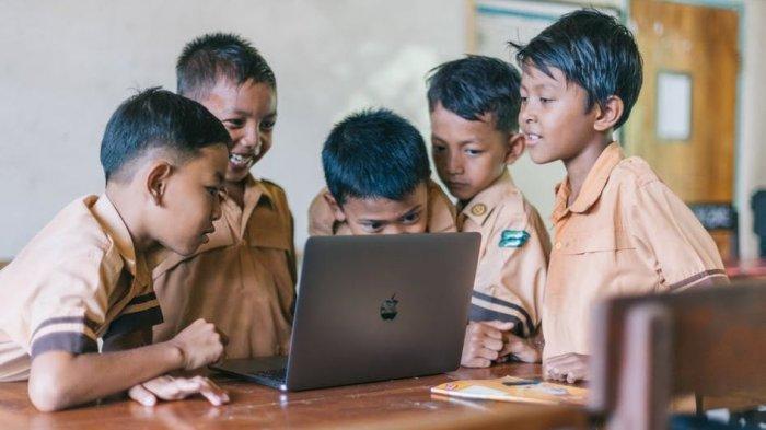 KPAI Izinkan Sekolah Tatap Muka Bulan Juli 2021, Ini Alasannya