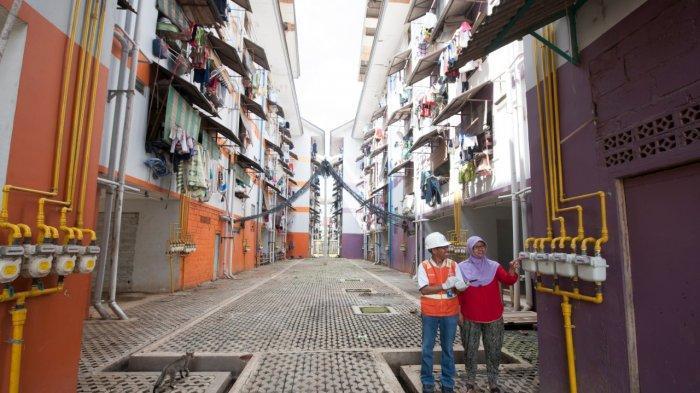 Hanura: Evaluasi Insentif Gas Dinilai Perlu karena Berdampak ke Penerima Negara