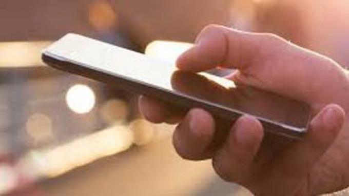 Bahan Hydrogel Diklaim Lebih Aman Lindungi Layar dan Smartphone