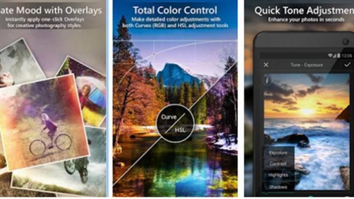 5 Aplikasi Terbaik di Smartphone yang Memudahkan Liburan Anda