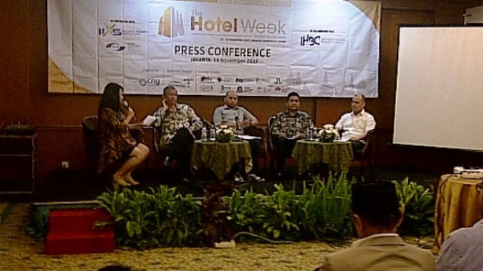 Tidak Bayar Pajak, PHRI Minta Agen Travel Asing Diblokir