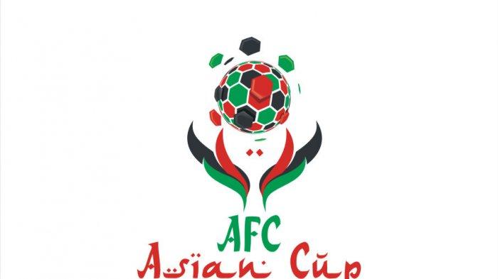 Qatar Diduga Palsukan Dokumen 2 Pemain, Terancam Batal ke Final Piala Asia 2019
