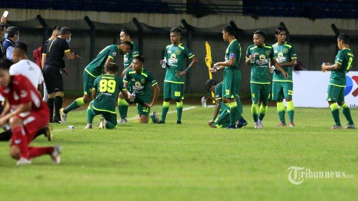 Peran Deretan Pemain Muda dan Bintang Timnas U-19 di Balik Kemenangan Persebaya