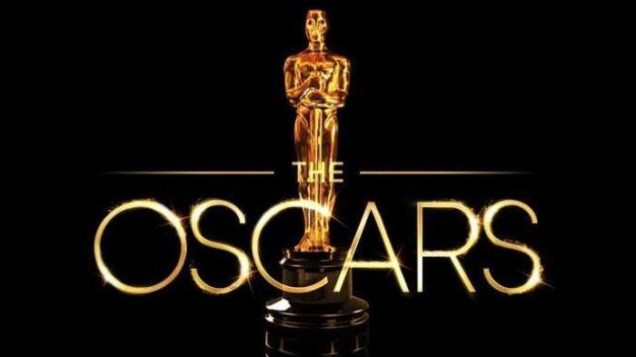 Pertama Kali dalam 30 Tahun, Piala Oscar 2019 Dikabarkan Berlangsung Tanpa Host