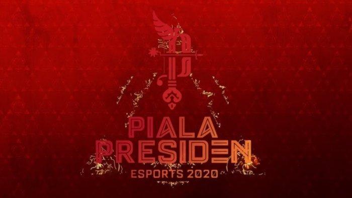 Lebih dari 50.000 Peserta Ikuti Turnamen Mobile Premier League di Ajang Piala Presiden Esports 2020