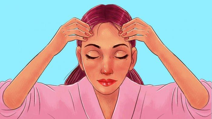 10 Tahap Pijat Anti-Penuaan Ala Meghan Markle yang Dapat Kamu Lakukan di Rumah