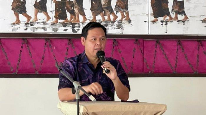 Pimpinan DPD RI: Rencana PTM Perlu Disesuaikan dengan Status Zonasi Masing-Masing Wilayah