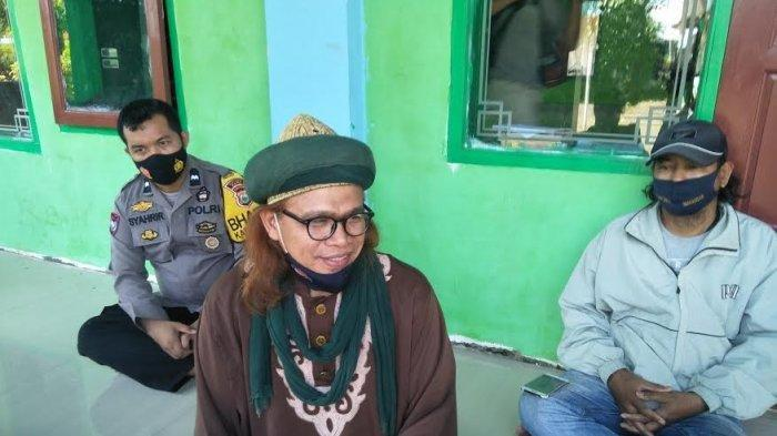 Jemaah An Nadzir di Gowa Sulawesi Selatan Bakal Gelar Salat Idul Fitri Rabu Besok