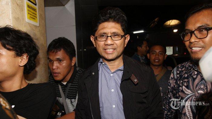 KPK Sisir Sejumlah Nama yang Terima Uang Korupsi Alquran