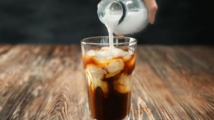 pinjaman online cepat cair bayar bulanan kopi susu