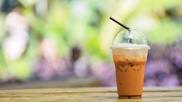 pinjaman online cepat cair bayar bulanan thai tea