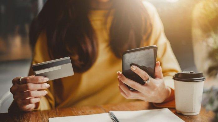 Hati-Hati! Ini Ciri Pinjaman Online Tidak Aman yang Perlu Kamu Ketahui