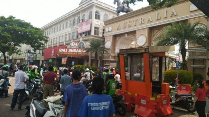 Peristiwa Berdarah di Cengkareng dan Perusakan Rumah Nus Kei Warnai Drama Penangkapan John Kei