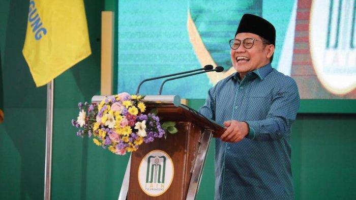 Mantan Ketua DPC PKB Bandar Lampung Beberkan Alasan Dorongan Digelar MLB