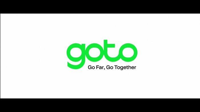 Daftar Petinggi Grup GoTo, Perusahaan Hasil Merger GoJek dan Tokopedia