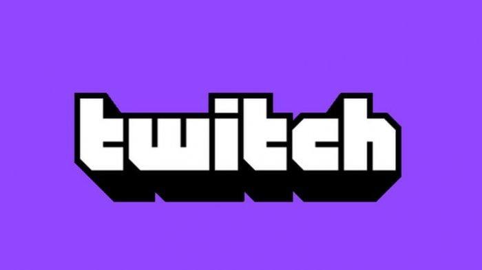 Apa Itu Twitch? Ini Cara Mengakses dan Cara Kerja Platform ...