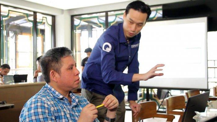 Pentingnya Platform Penghubung Pemilik Kapal Langsung ke Pemilik Muatan