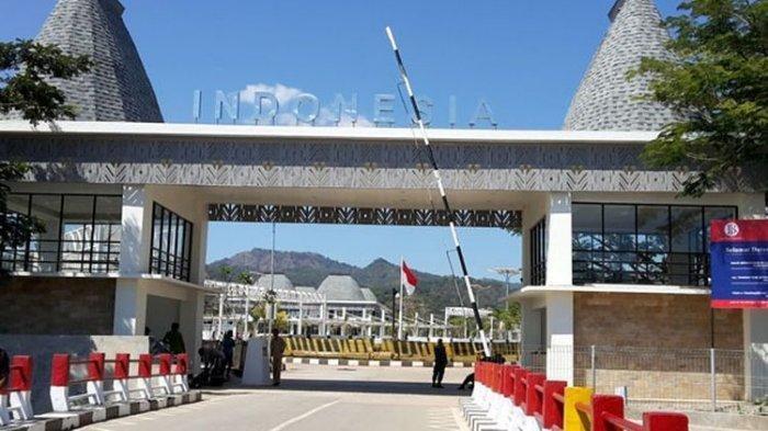 Banyak yang Kehilangan Pekerjaan, 149 WNI di Timor Leste Pulang ke Indonesia