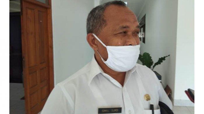 Di Manggarai Barat NTT, Keluarga Bongkar Makam, Jenazah PDP Diambil Lalu Dipindahkan