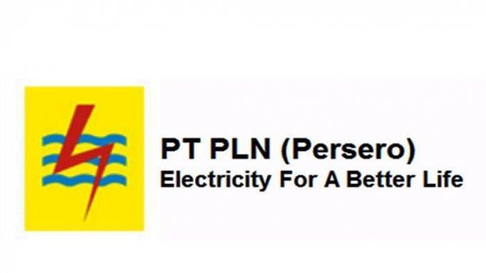 LOGIN www.pln.co.id atau WA 08122123123, Klaim Token Listrik PLN Gratis dan Diskon Bulan Mei