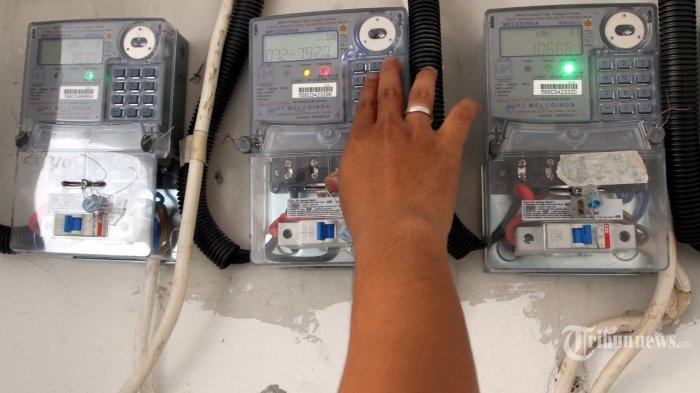 Alokasi Subsidi Energi di RAPBN-P 2017 Ditambah, Ini Pendapat Pengamat