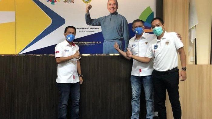 PSSI Tentukan Nasib Liga 1 Pertengahan Januari Meski Tak Kunjung Dapatkan Izin Dari Polri
