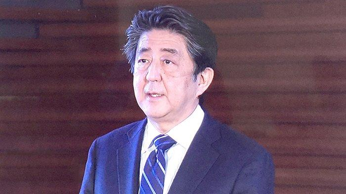 PM Jepang: Deklarasi Darurat Nasional Jepang Diperpanjang Satu Bulan