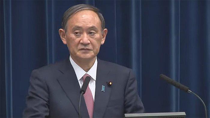 PM Jepang Minta Upah Minimum Pekerja Dinaikkan Rata-rata Rp 130.000 Per Jam