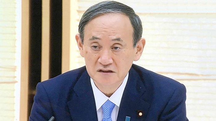 PM Jepang Pastikan Hadiri Pertemuan Quad di Washington DC 24 September Mendatang