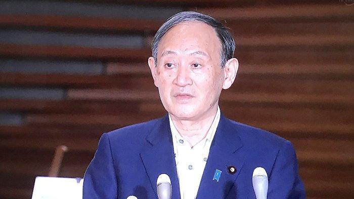 Masuk Jepang, Warga Negara Pakistan, India dan Nepal Harus Karantina Khusus Selama 6 Hari