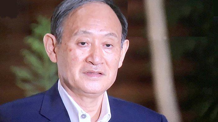 PM Suga: Seluruh Atlet Akan Mendapatkan Vaksinasi Gratis di Jepang