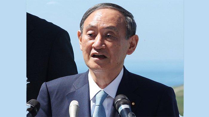PM Jepang Tegaskan Olimpiade Tanpa Penonton Bila Deklarasi Darurat Diluncurkan Lagi