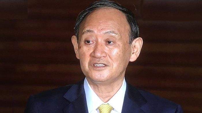 PM Jepang Ungkapkan Pembubaran Parlemen Jepang dan Pemilu Dalam Waktu Dekat