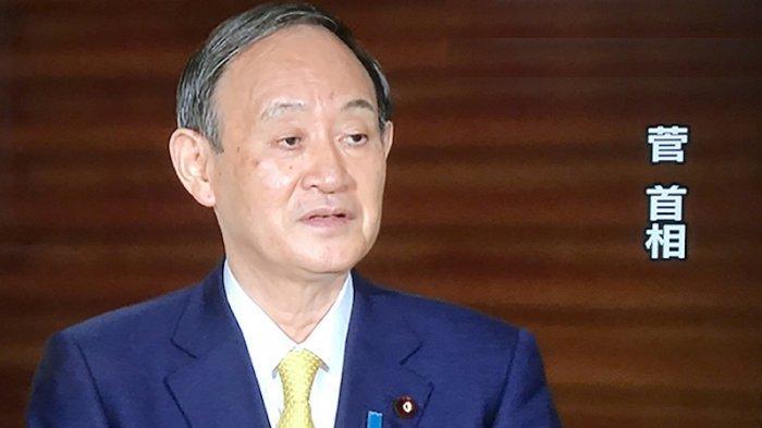 PM Jepang Segera Putuskan Cara Pembuangan Air Limbah Pembangkit Nulir