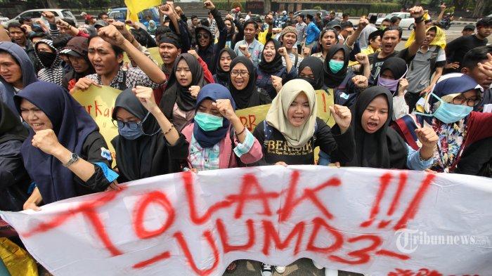 Pasal di UU MD3 yang Dinilai Bisa Membawa Indonesia Kembali ke Jaman Orba
