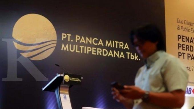 Strategi Bisnis Panca Mitra Multiperdana 2021, Bangun Pabrik Baru hingga Tembus Pasar Eropa