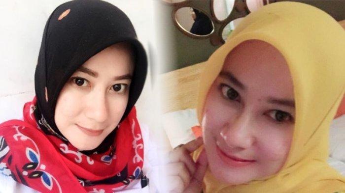 Tersangka Masih Sembunyikan Senjata Api yang Menewaskan PNS Cantik di Bogor