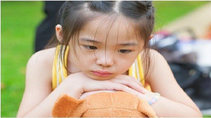 Jangan Sampai Anak Anda Dehidrasi, Kemampuan Berpikirnya Bisa Drop