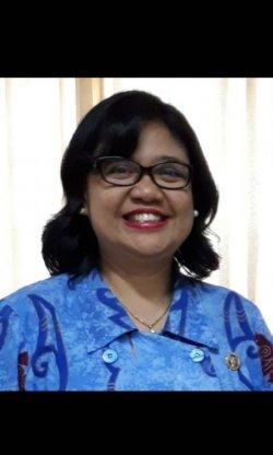 Kompolnas Minta Propam Ungkap Dugaan Pemerasan Oknum Polsek Tanjung Morawa Secara Transparan